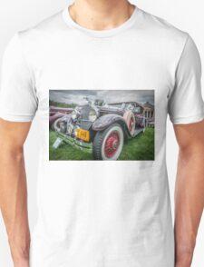 29 Packard T-Shirt