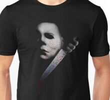 Michael Myers Unisex T-Shirt