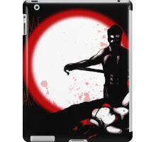 Duct Tape iPad Case/Skin
