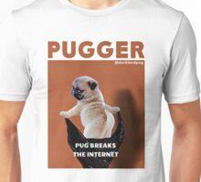 PUGDASHIAN Unisex T-Shirt