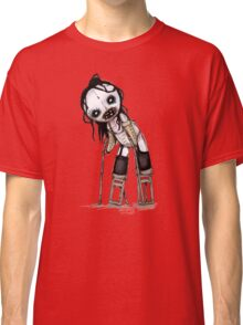 Antichrist Superplush Classic T-Shirt