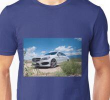 CLA Unisex T-Shirt