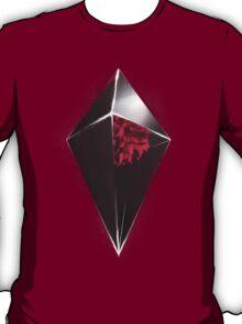 No Man's Sky - Atlas T-Shirt