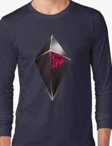 No Man's Sky - Atlas Long Sleeve T-Shirt
