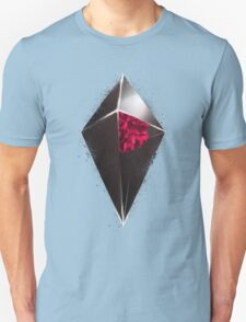 No Man's Sky - Atlas T-Shirt