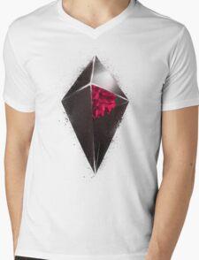 No Man's Sky - Atlas Mens V-Neck T-Shirt