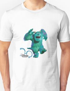 SULLY T-Shirt