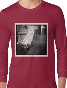 I used to love her... Long Sleeve T-Shirt