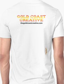 GC-Creative T-Shirt