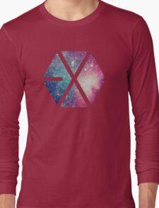 exo Long Sleeve T-Shirt