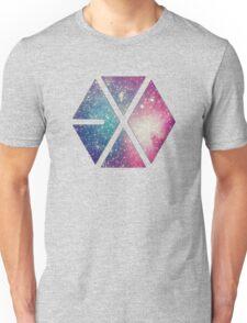 exo Unisex T-Shirt
