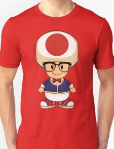 Hipstoad T-Shirt
