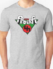 pro era 47 Unisex T-Shirt