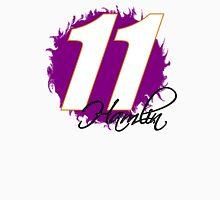 Denny Hamlin #11 Unisex T-Shirt