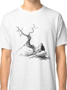Serene Classic T-Shirt