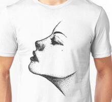 Stipple Unisex T-Shirt
