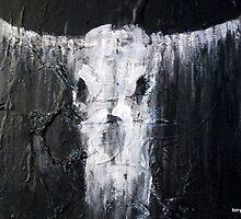 Spirit by Tony Bishop