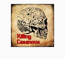 Heavy Metal Band Killing Casanova Unisex T-Shirt