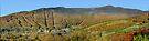 Stowe Mountain Resort - GigaPan by Stephen Beattie