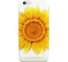 MELSUN iPhone Case/Skin