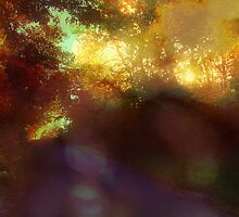 your love is an eternal autumn in my soul by ShadowDancer