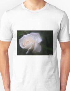 Vanilla Ice Unisex T-Shirt