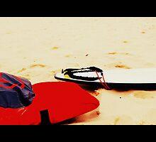 Bondi Board's by Byzeee