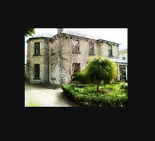 *Park House - Williamstown, Vic. Aust.* Hoodie