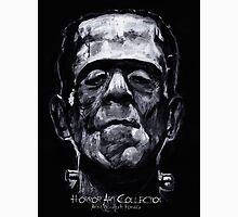 Horror Art Collection Vol. 1 Unisex T-Shirt