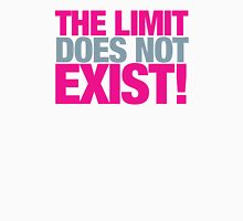 Mean Girls - The limit does not exist Unisex T-Shirt