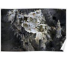 Carlsbad Caverns 5 Poster