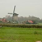 Typical Dutch by Robert Abraham