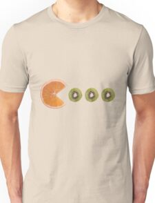 Arcade Nostalgia Unisex T-Shirt