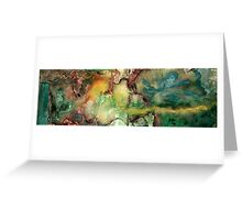 Storms Greeting Card