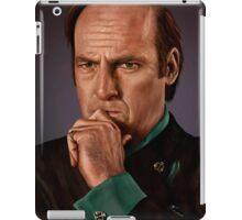 Saul Goodman iPad Case/Skin