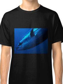 Bluefin Tuna Classic T-Shirt