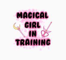 Magical Girl In Training Tank Top