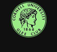 Cornell University Glee Club Unisex T-Shirt
