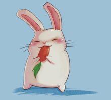 sweet carrot Kids Tee