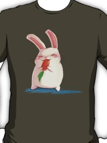 sweet carrot T-Shirt