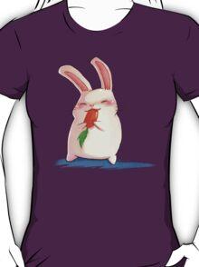 sweet carrot T-Shirt
