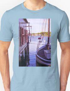 Scenic Display T-Shirt