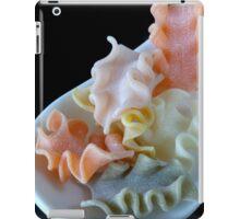Reginette  iPad Case/Skin