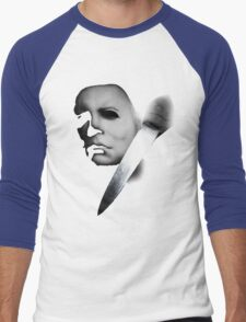 The Boogeyman T-Shirt