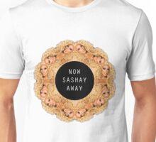 RuPaul Unisex T-Shirt