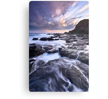 Your Rock Metal Print