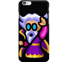 Tellah iPhone Case/Skin