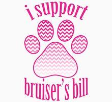 Bruiser's Bill T-Shirt
