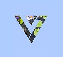 17 logo  by abiaek