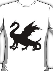 Dragon T-Shirt